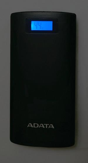 Dsc04766s